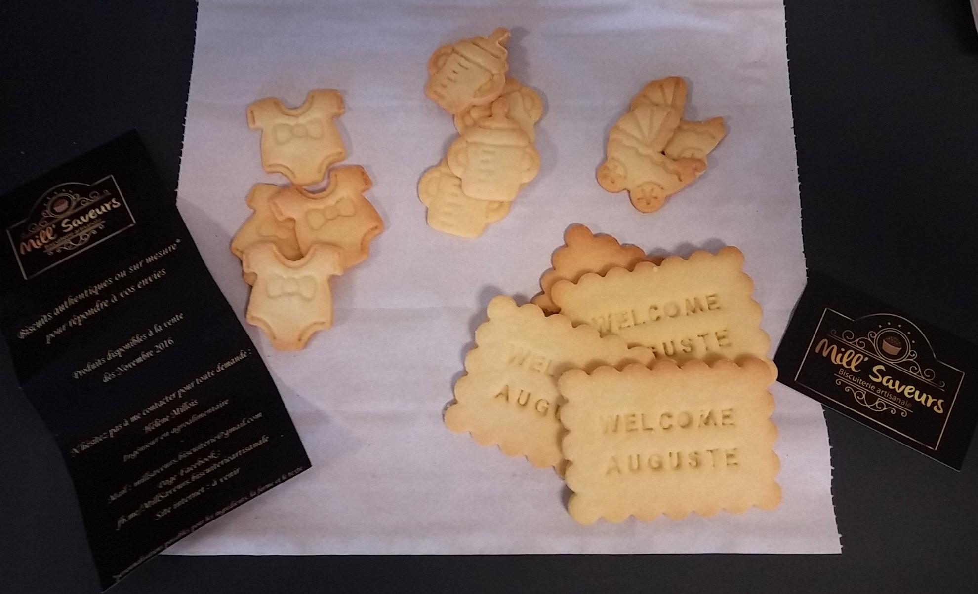 dopamin-biscuit-auguste-2